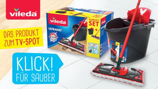 Kaufe das UltraMat 2in1 Box-Set zum Aktionspreis!