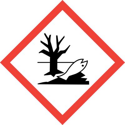 Gefahrensymbol