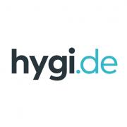 Hygi.de icon